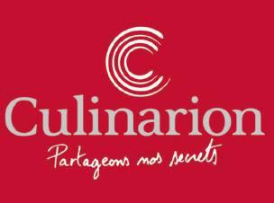 CULINARION Quimper. Animation en boutique; mini-initiation au tournage des crêpes, conseils pour choisir sa crêpière, ses utsensiles.