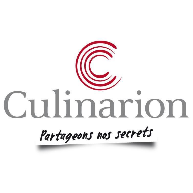 Boutique Culinarion Quimper