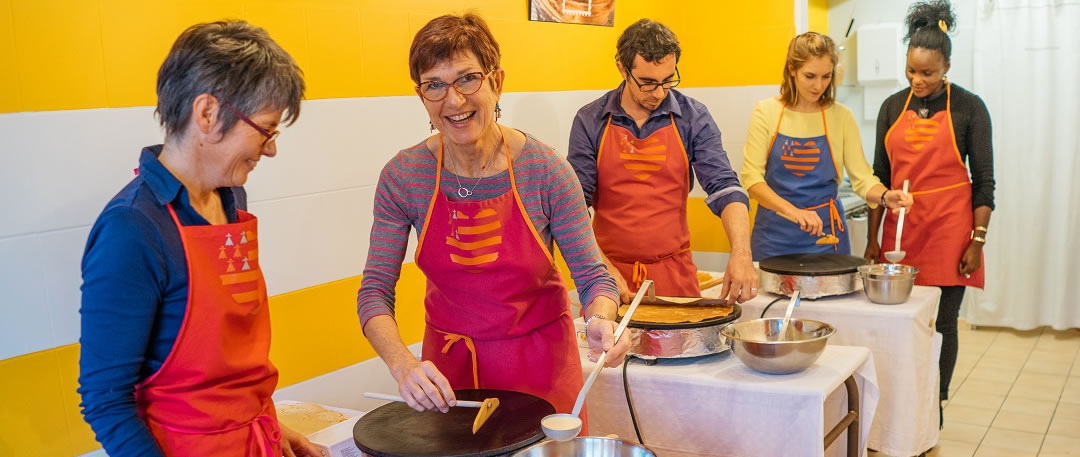 atelier-crepes-finistere