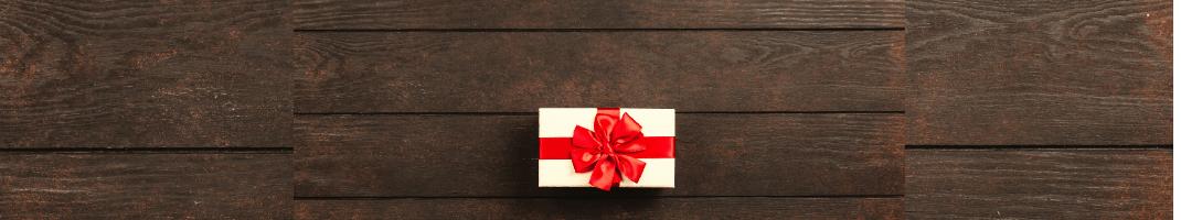 offrir-une-carte-cadeau-cours-de-crepe-chez-vero-bretagne